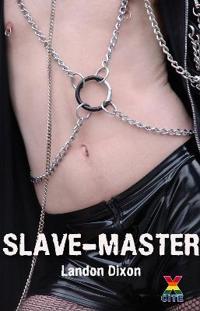 Slave-Master