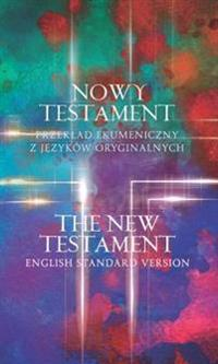 Polish (polski) - English Dual Language New Testament