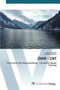 Owr - CBT