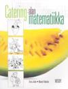 Catering-alan matematiikka
