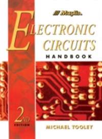 Maplin Electronic Circuits Handbook