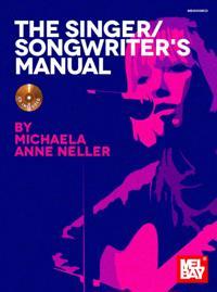 Singer/Songwriter's Manual