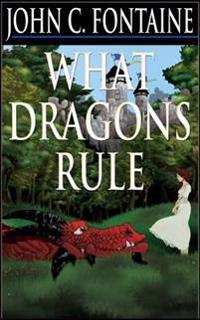 What Dragons Rule