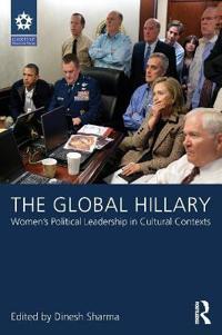 The Global Hillary