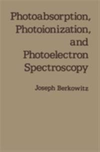 Photoabsorption, Photoionization, and Photoelectron Spectroscopy