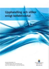 Upphandling och villkor enligt kollektivavtal. SOU 2015:78. : Delbetänkande från Utredningen om upphandling och villkor enligt kollektivavtal
