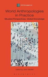 World Anthropologies in Practice