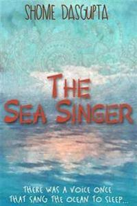 The Sea Singer