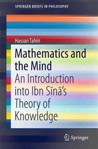 Mathematics and the Mind