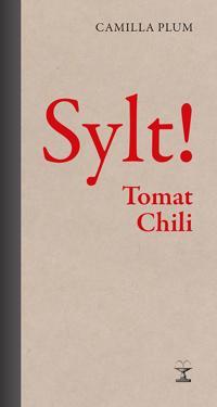 Sylt!; tomat, chili