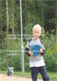 Intensivträning i praktiken för två pojkar med autism