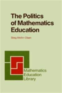 Politics of Mathematics Education