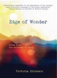 Edge of Wonder