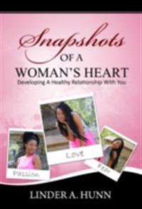 Snapshots of a Woman's Heart