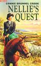 Nellie's Quest