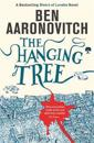 Hanging tree - the sixth pc grant mystery