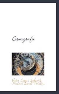 Cosmografie