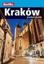Berlitz: Krakow Pocket Guide