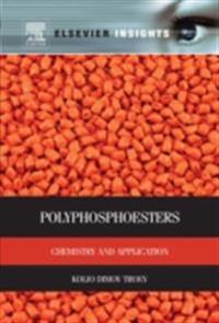 Polyphosphoesters