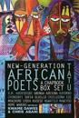 New-Generation African Poets: A Chapbook Box Set (Tatu)