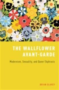 Wallflower Avant-Garde