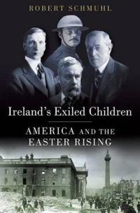Ireland's Exiled Children