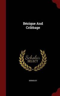 Bezique and Cribbage
