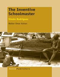 Inventive Schoolmaster