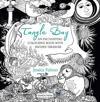 Tangle Bay