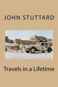 Travels in a Lifetime