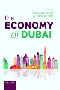 The Economy of Dubai