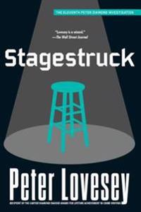 Stagestruck