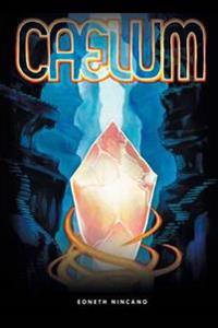 a6a826457571 Kingdoms of Caelum