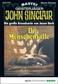 John Sinclair - Folge 0162