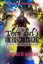 Then'diel's Dream: an Elven Grove Fantasy Adventure
