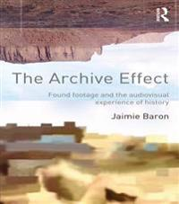 Archive Effect
