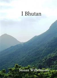 I Bhutan