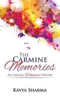 The Carmine Memories