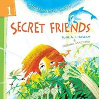 Secret Friends