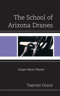 School of Arizona Dranes