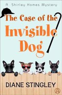 Case of the Invisible Dog