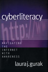Cyberliteracy