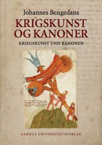 Kriegskunst OG Kanonen/Artillery and the Art of War