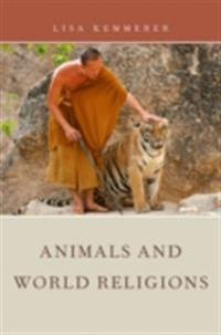 Animals and World Religions