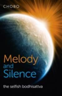 Melody and Silence
