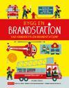 Bygg en brandstation