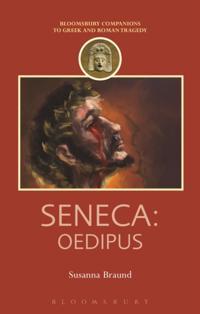 Seneca: Oedipus