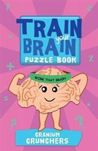 Train Your Brain Cranium Crunchers