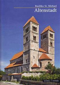 Altenstadt: Basilika St. Michael