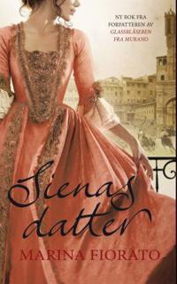 Sienas datter